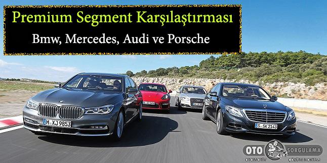 Image Result For Audi A Hatchback Yorumlari