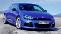 Avrupa'da mavi otomobil farkı