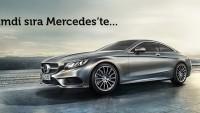 Mercedes de Emisyon Skandalı ile Sarsıldı