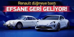 renault_alpine_geri_donuyor