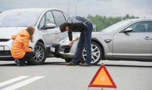trafik-sigortasinda-suruculerin-bekledigi-indirim-kararii