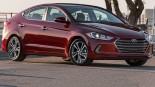 Yeni Hyundai Elantra satışa sunuluyor