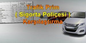 trafik-prim-karsilastirma-ve-sorgulama